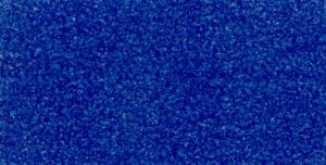 Противоскользящая (антискользящая) лента стандартная зернистость safety-grip, синяя