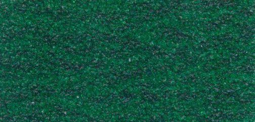 Противоскользящая (антискользящая) лента стандартная зернистость safety-grip, Зеленая