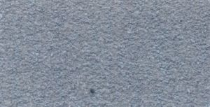 Противоскользящая (антискользящая) лента стандартная зернистость safety-grip, серая