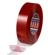 Двусторонняя клейкая лента (скотч) tesa 4965