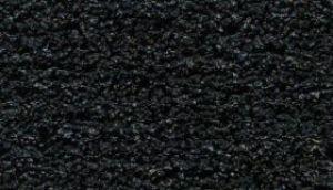 Формуемая противоскользящая лента  на алюминиевой основе Черная