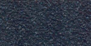Противоскользящая лента Экстра Грубая Зернистость Safety-Grip, Черная