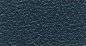 Противоскользящая (антискользящая) лента для влажных помещений, «Aqua-Safe» Серая