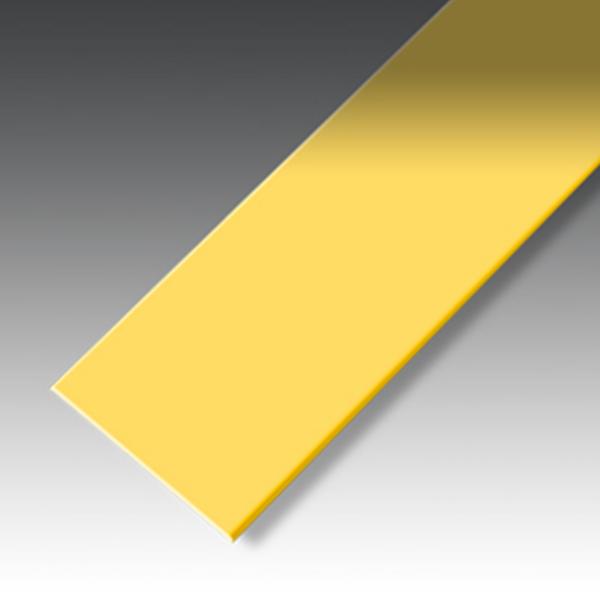 Напольная прочная лента PermaLean для разметки