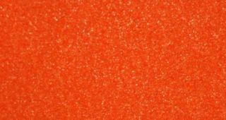Противоскользящая (антискользящая) лента стандартная зернистость safety-grip, Оранжевая