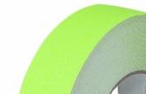 Противоскользящая (антискользящая) лента стандартная зернистость safety-grip, Салатовая