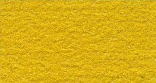 Противоскользящая (антискользящая) лента стандартная зернистость safety-grip, желтая